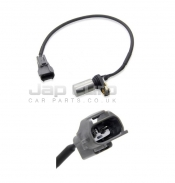 Crank Shaft Position Sensor
