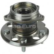 Wheel Bearing Kit - Rear