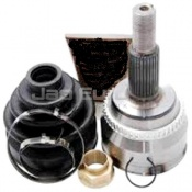 Cv Joint Kit - Outer