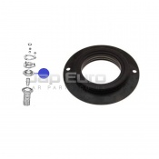 Front Shock Absorber Top Mount Bearing