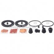 Front Brake Caliper Cylinder Repair Kit