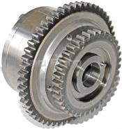 Camshaft Chain Sprocket Gear