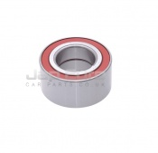Rear Wheel Bearing 42x80x38