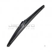 Rear Wiper Blade 40cm