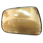 Right Glass Wing Mirror
