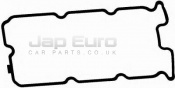 Rocker Cover Gasket - Left Bank