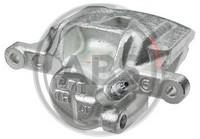 Brake Caliper - Left