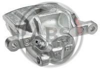 Brake Caliper - Right