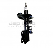 FRONT SHOCK ABSORBER - LEFT