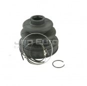 Rear Driveshaft CV Joint Outer Boot Kit 96.5x99x26.2