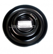 Front Spring Upper Seat Plate