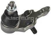 Front Lower Ball Joint - Left