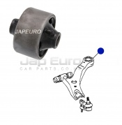 Front Lower Track Control Arm Bush