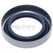 OIL SEAL AXLE CASE 36X55X10.9