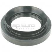 Driveshaft Oil Seal - 38x65x10x17
