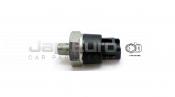 Oil Pressure Switch