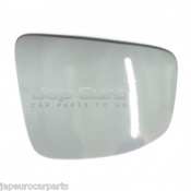 RIGHT WING MIRROR GLASS