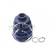 Rear Boot Inner Cv Joint Kit 64x88x18