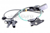 Front Abs Sensor - Right