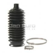 Steering Rack Rubber Gaiter Boot Kit