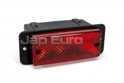 Rear Fog Tail Lamp Light