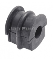 REAR STABILIZER BUSHING D20