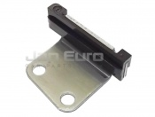Guide Chain Tensioner Side