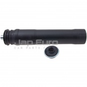 Rear Shock Absorber Dust Cover Boot