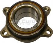 Wheel Bearing - Rear