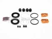 Rear Brake Caliper Cylinder Repair Kit