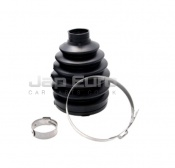 Cv Joint Boot Kit - Outer
