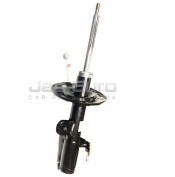Front Shock Absorber - Right