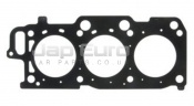 Cylinder Head Gasket - Right