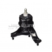 Right Engine Mount (Hydro) At