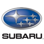 Subaru Car Parts Birmingham
