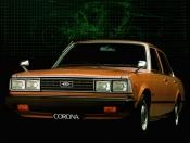 Buy Cheap Toyota Corona 1987 - 1996 Auto Car Parts