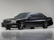 Buy Cheap Lexus LS 1990 - 2000 Auto Car Parts