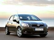 Buy Cheap Toyota Auris 2006 - 2012 Auto Car Parts
