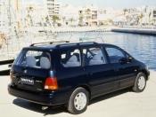 Buy Cheap Honda Shuttle 1995 - 2001 Auto Car Parts