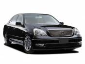 Buy Cheap Toyota Celsior 2000 - 2006 Auto Car Parts