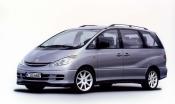 Buy Cheap Toyota Estima Import 1999 - 2006 Auto Car Parts