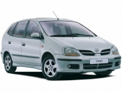 Buy Cheap Nissan Almera Tino 2000  - 2005 Auto Car Parts