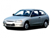 Buy Cheap Mitsubishi Colt 1992 - 1996 Auto Car Parts