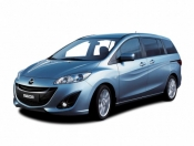 Buy Cheap Mazda 5  2010  -  Auto Car Parts