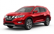 Buy Cheap Nissan X Trail  2013 - 2018 Auto Car Parts