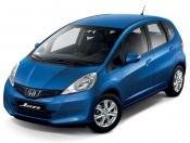 Buy Cheap Honda Jazz 2008 - 2012 Auto Car Parts