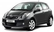 Buy Cheap Toyota Yaris 2006 - 2012 Auto Car Parts