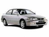 Buy Cheap Honda Accord 1998  - 2003 Auto Car Parts