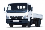 Buy Cheap Mitsubishi Canter 2001  -  Auto Car Parts