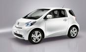 Buy Cheap Toyota IQ 2008 -  Auto Car Parts